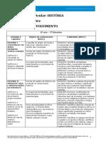 04_ORIG-PROJHIS6-MD-PD-1BIM-2020.docx