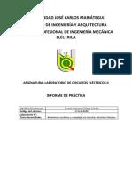 Informe de Practica 4 - Peraza Huanacuni Diego Sandro