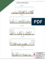 ELEVACION PRINCIPAL (ALAMEDA LOS HEROES ).pdf