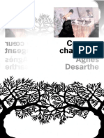 Agnès Desarthe - Ce coeur changeant.epub