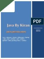 java-j2ee-syllabus-jbk.pdf