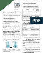 taller_propiedades_de_la_materia