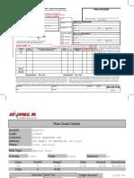 FinalPDFBol_3090719.pd