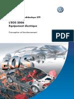 SSP 379 VW EOS 2006 - Equip elec.pdf