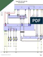 Diagram_406_D9_4Nær-Fjernlys_9002-.pdf