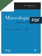 museologia_roteiros_praticos_3_educacao.pdf