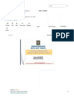 SENAM & JURUS.pdf.pdf