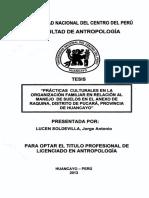 T306-L92.pdf