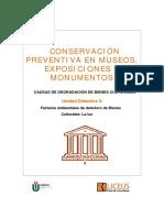 Unidad didáctica 3.pd