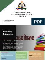 CLASE N3 RECURSOS LITERAREOS.pptx