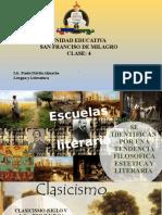 CLASE N4 ESCUELAS LIETRAREAS.pptx
