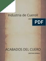 UNIDAD II RECURTIDO.pdf