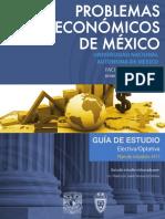 Guia_Problemas_Socioeconomicos_de_Mexico