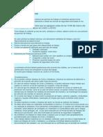 Terminos y condiciones trabajo soldador