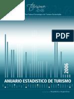 YVERA-Estadistica-Anuario 2006.bcd00d992d242e96765787d602994c3be0d1e0c4.pdf