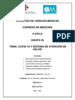 Grupo 5 - COVID-19 y sistema de atención de salud.pdf