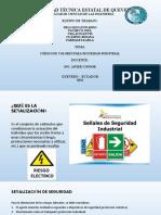 CODIGO DE SEGURIDAD