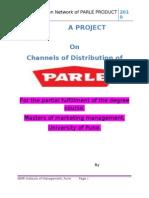 Sunil Project