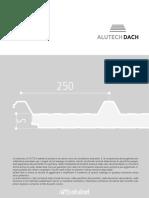 ALUTECH DACH..pdf