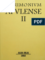 Patrimonium Apulense 2 2002.pdf