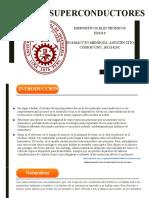 SEMICONDUCTORES-HUAMACCTO MENDOZA AGUSTIN TITO 20131424C (1)