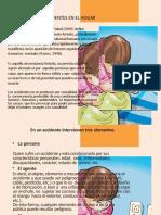 Prevenir_Accidentes_Hogar (1)
