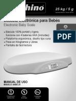 Manual_Bascula_BABE-25