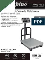 Manual_Bascula_BP-200