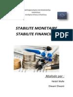 stabilité monétaire satabilité financière-converti (1)
