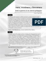 lectura, escritura y literatura.pdf