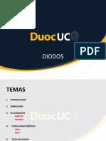 PPT_9_Diodos.pptx