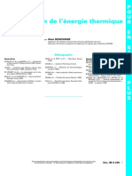 be8200doc.pdf