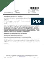 48-1844911-SECUENCIACONTRASTADA (1)