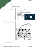 DESMONTAR CERRADUDA seat leon.pdf