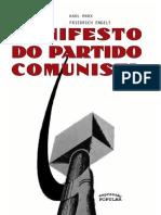 manifesto-comunista-EP