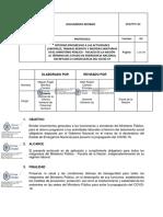 RFN 681-2020-MP-FN_anexo Protocolo
