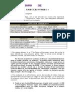 analisis-condiciones-mc3a1s-ventajosas1.doc