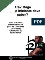 kravmaga_para_iniciantes_ebook