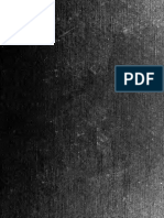 Murdock_Social Structure (tipologia parentesco).pdf