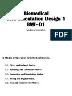 02-BMID-01