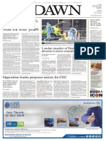 1 Dec Dawn Karachi.pdf