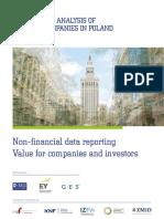 ESG ANALYSIS OF COMPANIES IN POLAND.pdf