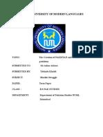 TERM-PAPER-Tabinda.pdf
