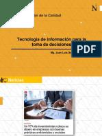 Tecnologias de informacion para la toma de decisiones.pdf