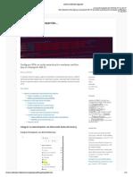 VPN CHECK POINT.pdf