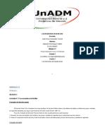 CONCLUCION M12