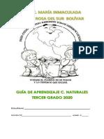 GUÍA-NATURALES-3