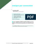 be1544.pdf