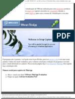 Criando aplicações portáteis com o ThinApp _ Puxasaco.ORG _ PCSX2 0.9.7 svn
