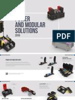 MTA_Power_modular_solutions_2019_v1.1